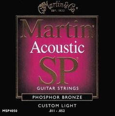 Martin MSP 4050