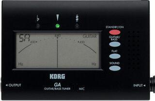 Korg GA-40