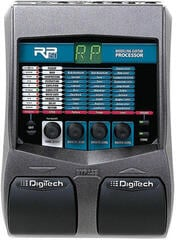 Digitech RP 150