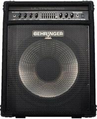 Behringer BXL 3000 A ULTRABASS