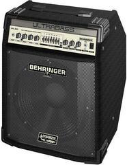 Behringer BXL 1800 ULTRABASS