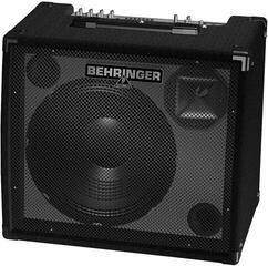 Behringer K 1800 FX ULTRATONE