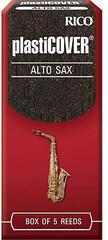 Rico plastiCOVER 2 alto sax