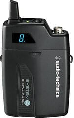 Audio-Technica ATWT1001