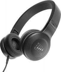 JBL E35 Černá