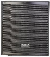 Soundking KV18SAD