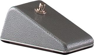 Marshall PEDL 10034 1974X Nožní přepínač