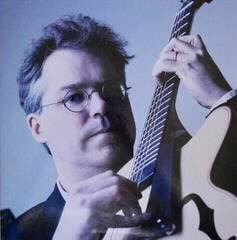 Bill Frisell Nashville (2 LP)