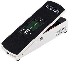 Ernie Ball Volume Pedal Tuner White