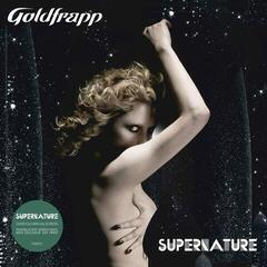 Goldfrapp Supernature (Vinyl LP)