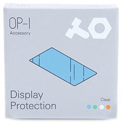Teenage Engineering OP-1 Display Protection