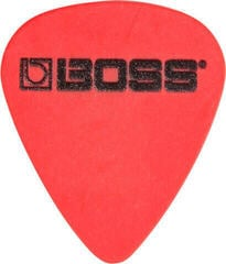 Boss BPK-72-D50 Delrin Pick .50mm Thin