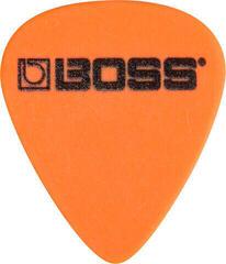 Boss BPK-72-D60 Delrin Pick .60mm Medium / Thin