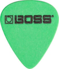 Boss BPK-72-D88 Delrin Pick .88mm Medium / Heavy