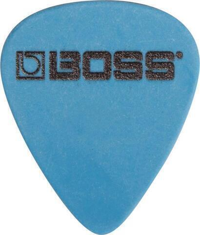 Boss BPK-72-D100 Delrin Pick 1.0mm Heavy