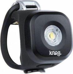 Knog Blinder Mini Dot Front Black