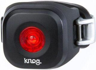 Knog Blinder Mini Dot Rear Black