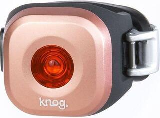 Knog Blinder Mini Dot Rear Copper