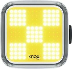 Knog Blinder Grid Front Black