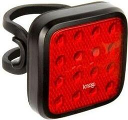 Knog Blinder Mob Kid Grid Rear Black