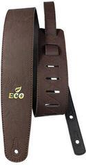 Basso Straps Eco 02 Brown