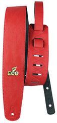 Basso Straps Eco 04 Crimson
