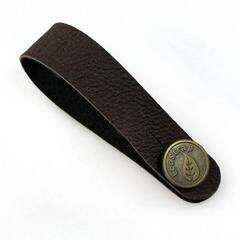 Basso Straps Uk QRV 02 Brown