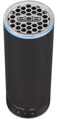 808 Audio SP251 NRG GLO Wireless Speaker Black