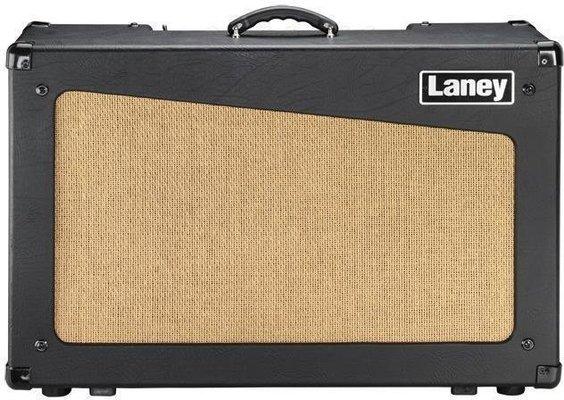 Laney CUB-212R