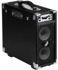 Phil Jones Bass Briefcase Ultimate