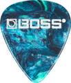 Boss BPK-72-OH