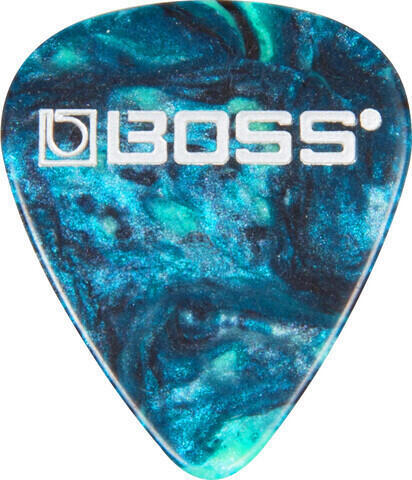 Boss BPK-72-OT