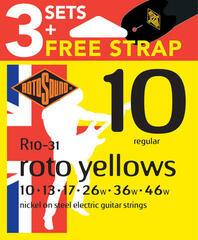 Rotosound R10-31