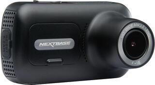 Nextbase 322GW Dash Cam / Car Camera Black