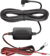 Nextbase Hardwire Kit 12/24 V