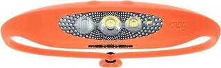 Knog Bilby Headlamp Fluro Orange