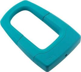 Knog Bouncer Teal