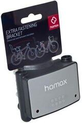 Hamax Fixing Bracket