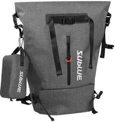 Sublue Waterproof Backpack for Seabow