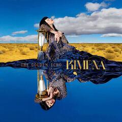 Kimbra The Golden Echo (2 LP)