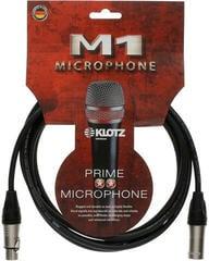 Klotz M1K1FM1000