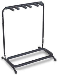 RockStand RS20870-B-1 Multi Guitar Stand