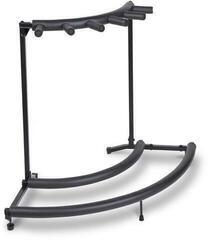 RockStand RS 20885 B/1 FP