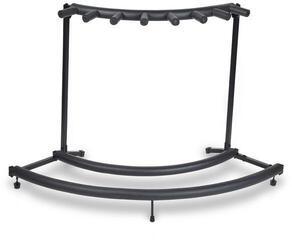 RockStand RS 20887 B/1 FP