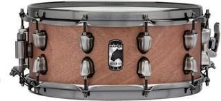 Mapex Black Panther Design Lab 14'' Heartbreaker Snare Drum
