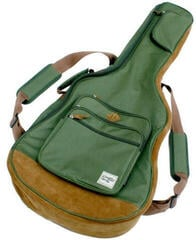 Ibanez IAB541 Powerpad Gig Bag Moss Green