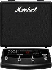 Marshall CODE25 SET