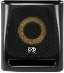 KRK 8S2 Active Studio Subwoofer