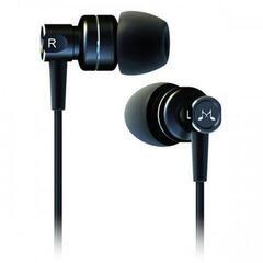 SoundMAGIC PL21 Black