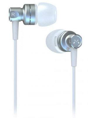 SoundMAGIC PL21 White